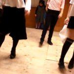 """<span class=""""title"""">親子リズム遊び""""リズムdeあそぼう""""</span>"""