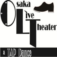 Osaka Live Theater HP