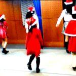2017年 大阪ライブシアターのマニフェスト